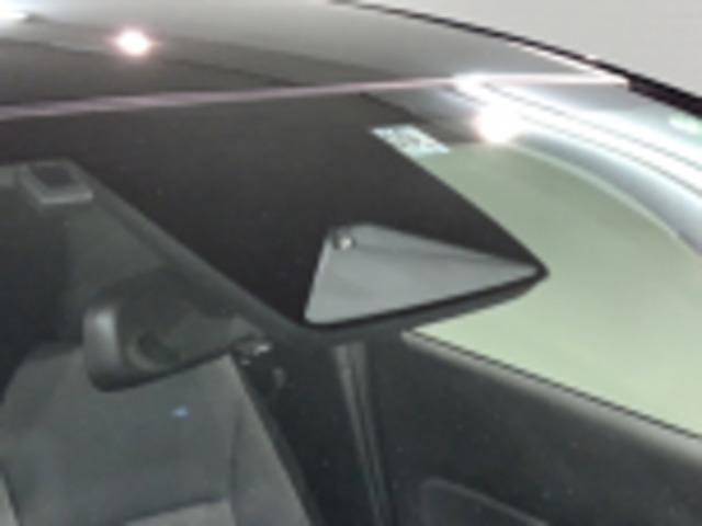 ベーシック ホンダセンシング 当社試乗車 ETC  LED 衝突軽減 横滑り防止装置 禁煙車 スマートキー バックカメラ メモリーナビ LED キーレスエントリー 盗難防止装置(9枚目)
