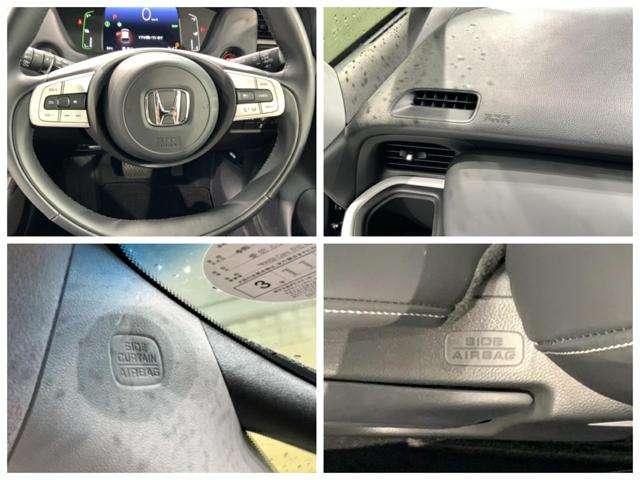 e:HEVホーム 新車保証継承 当社試乗車 ホンダセンシング 用品メモリーナビ リヤカメラ ETC 禁煙車 スマートキー 衝突被害軽減ブレーキ クルーズコントロール LEDヘッドライト Bluetooth接続可(13枚目)