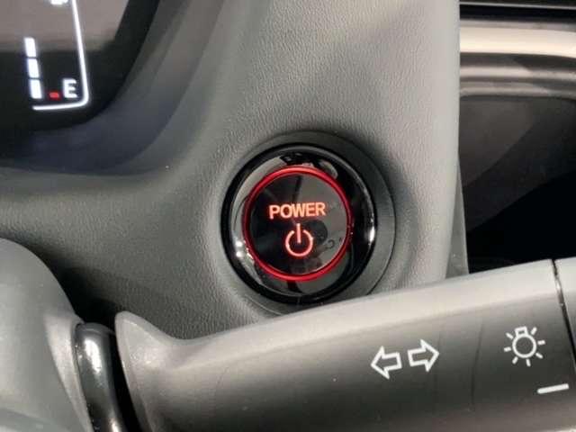 e:HEVホーム 新車保証継承 当社試乗車 ホンダセンシング 用品メモリーナビ リヤカメラ ETC 禁煙車 スマートキー 衝突被害軽減ブレーキ クルーズコントロール LEDヘッドライト Bluetooth接続可(18枚目)