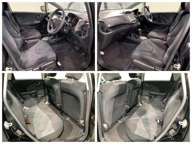X 3ヶ月保証付 社外アルミホイール HIDヘッドライト ETC オーディオレス オートエアコン スマートキー ABS クルーズコントロール シ-トヒ-タ- ダブルエアバッグ(5枚目)