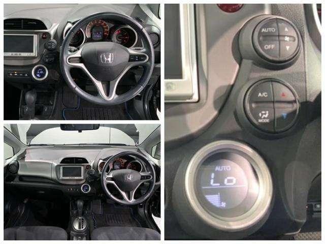 X 3ヶ月保証付 社外アルミホイール HIDヘッドライト ETC オーディオレス オートエアコン スマートキー ABS クルーズコントロール シ-トヒ-タ- ダブルエアバッグ(8枚目)