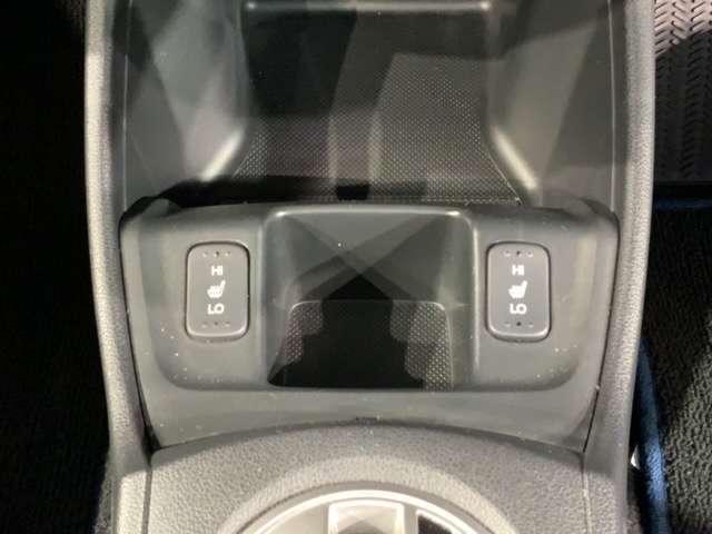 X 3ヶ月保証付 社外アルミホイール HIDヘッドライト ETC オーディオレス オートエアコン スマートキー ABS クルーズコントロール シ-トヒ-タ- ダブルエアバッグ(14枚目)
