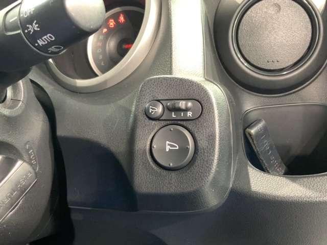 X 3ヶ月保証付 社外アルミホイール HIDヘッドライト ETC オーディオレス オートエアコン スマートキー ABS クルーズコントロール シ-トヒ-タ- ダブルエアバッグ(16枚目)