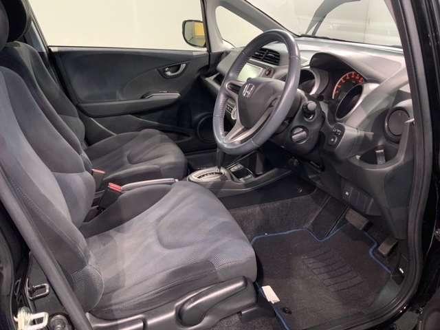 X 3ヶ月保証付 社外アルミホイール HIDヘッドライト ETC オーディオレス オートエアコン スマートキー ABS クルーズコントロール シ-トヒ-タ- ダブルエアバッグ(17枚目)
