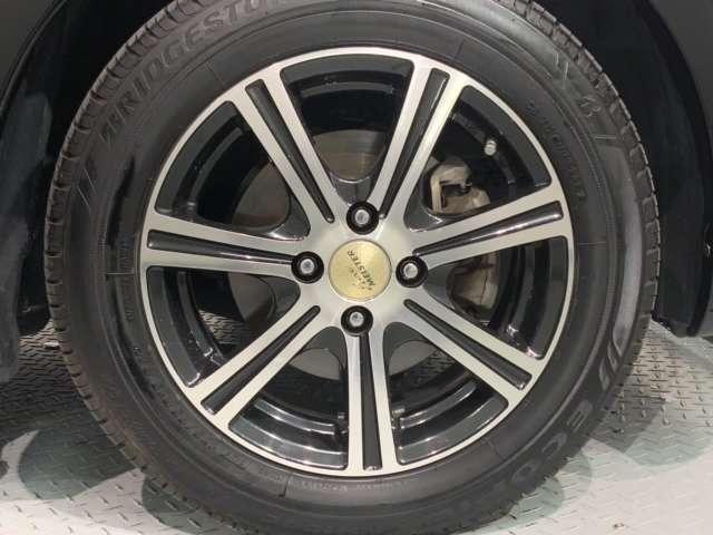 X 3ヶ月保証付 社外アルミホイール HIDヘッドライト ETC オーディオレス オートエアコン スマートキー ABS クルーズコントロール シ-トヒ-タ- ダブルエアバッグ(18枚目)