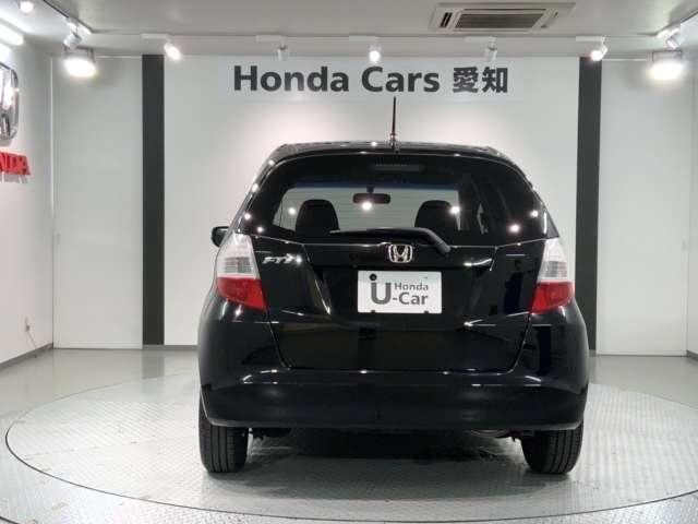 X 3ヶ月保証付 社外アルミホイール HIDヘッドライト ETC オーディオレス オートエアコン スマートキー ABS クルーズコントロール シ-トヒ-タ- ダブルエアバッグ(20枚目)