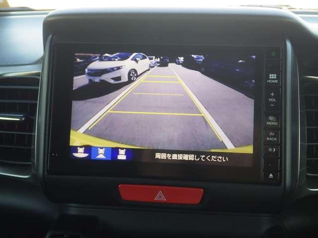 ホンダ N-BOXスラッシュ X あんしんPKG 当社試乗車 新車保証継承
