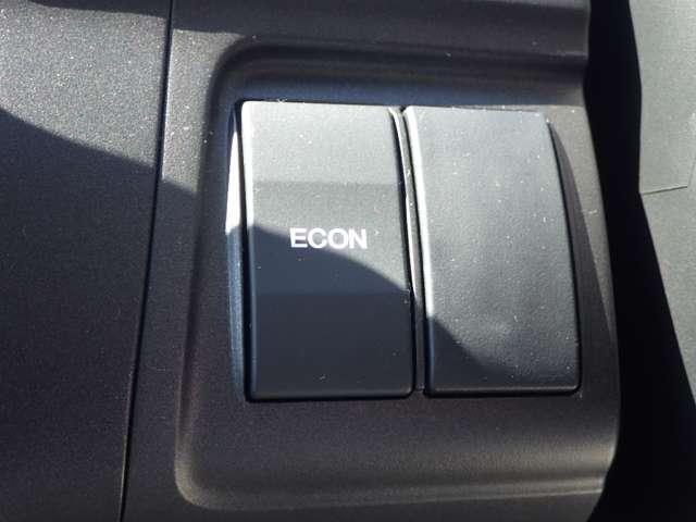 ホンダ ステップワゴン Gスマートスタイルエディション 用品HDDナビ リアモニター
