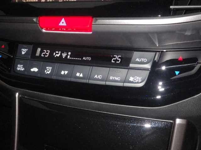 ホンダ アコードハイブリッド EX ホンダセンシング 3年保証付 当社試乗車