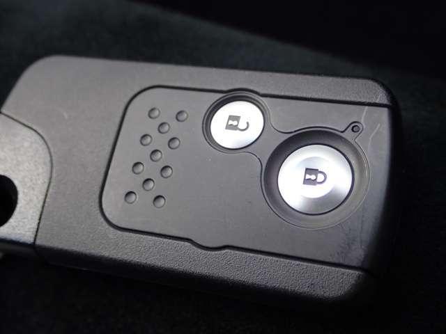 ZL HDDナビアルカンターラスタイル Rカメラ DVD(13枚目)