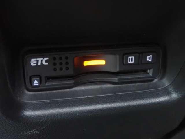 20G ナビ Rカメラ CD録音 ETC HID 1オーナー(10枚目)