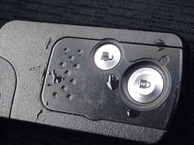20G ナビ Rカメラ CD録音 ETC HID 1オーナー(13枚目)