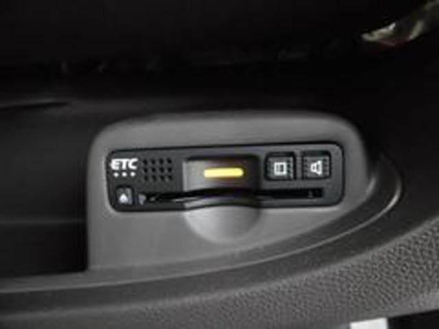 スタンダード・L ナビ Bluetooth ETC Rカメラ(10枚目)