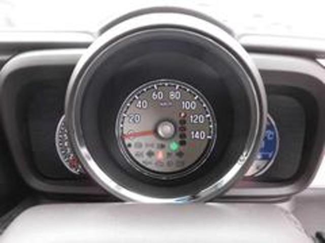 スタンダード・L ナビ Bluetooth ETC Rカメラ(13枚目)