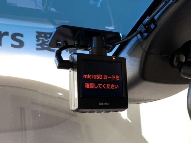 アブソルート・Xホンダセンシング ワンオーナー 禁煙車 ナビ 後席モニター CD録音 Bluetooth Rカメラ 両側電動ドア ETC クルコン サイドSRS LEDオートライト 電動シート DVD 地デジ 純正AW ドラレコ(15枚目)