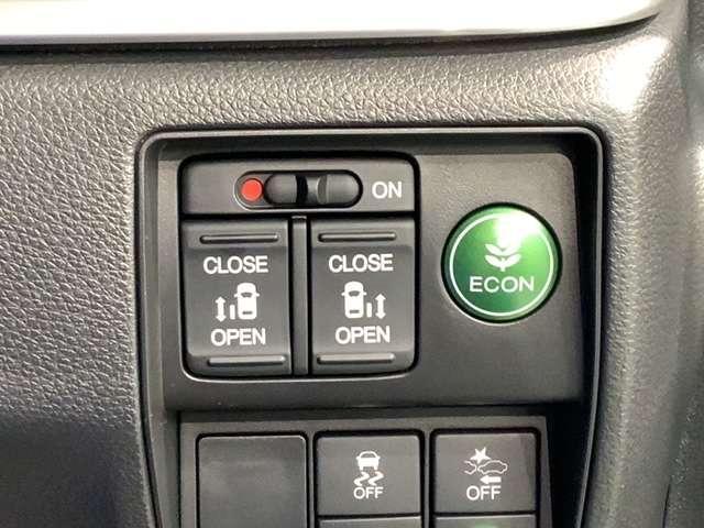 アブソルート・Xホンダセンシング ワンオーナー 禁煙車 ナビ 後席モニター CD録音 Bluetooth Rカメラ 両側電動ドア ETC クルコン サイドSRS LEDオートライト 電動シート DVD 地デジ 純正AW ドラレコ(16枚目)