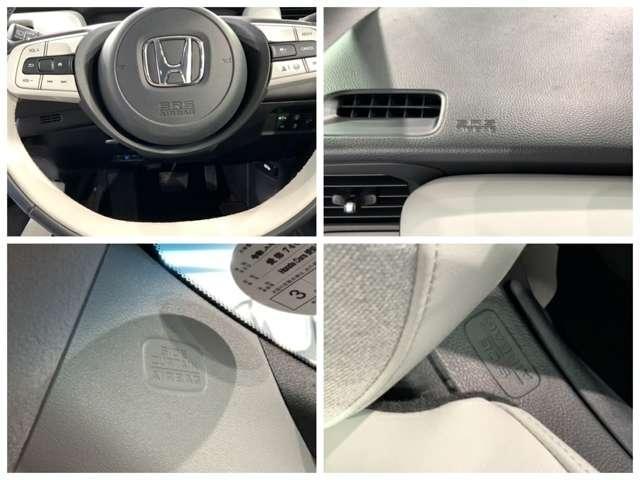 e:HEVホーム 当社禁煙試乗車 新車保証継承 9インチナビ Bluetooth DVD CD録音 Rカメラ ETC クルコン サイドカーテンSRS 地デジ LEDオートライト スマートキー(13枚目)