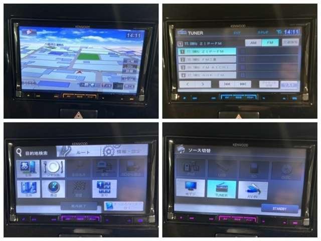 X エアロスタイル 禁煙車 ナビ CD録音 DVD 地デジ ETC スマートキー  フォグライト 1年保証(11枚目)