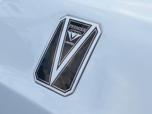 GT 赤革 ヴェイルサイドデモカー 22AW HDDナビ(11枚目)
