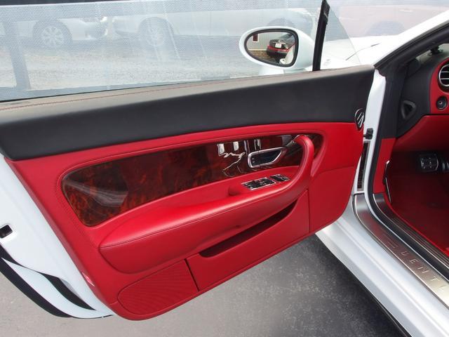 GT 赤革 ヴェイルサイドデモカー 22AW HDDナビ(19枚目)