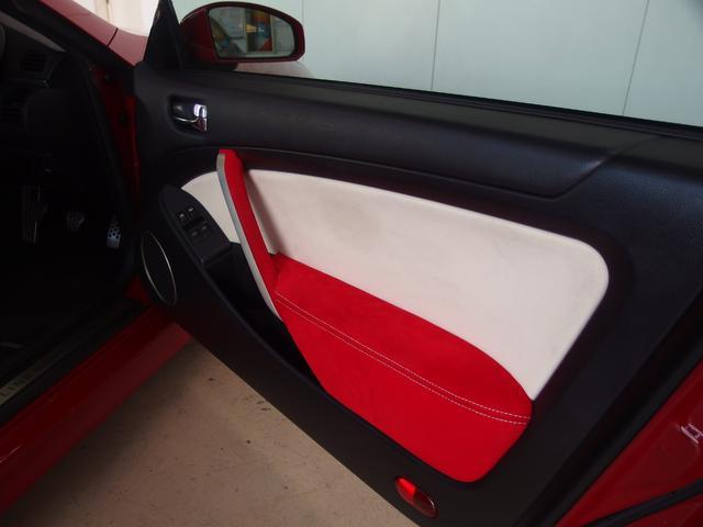 日産 スカイライン 350GTプレミアム 6MT ドレスアップオーディオ