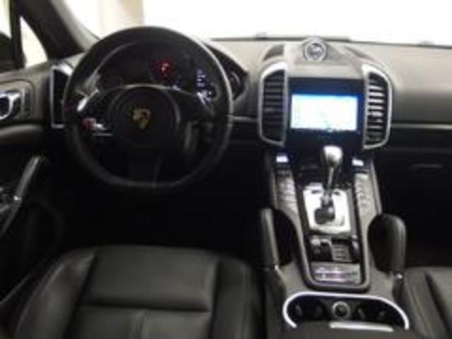 ベースグレード スポーツクロノ 社外22AW 左ハンドル 黒革シート 2012年モデル サンルーフ アルパインHDDナビ フルセグ アルパイン後席モニター シートヒーター(17枚目)