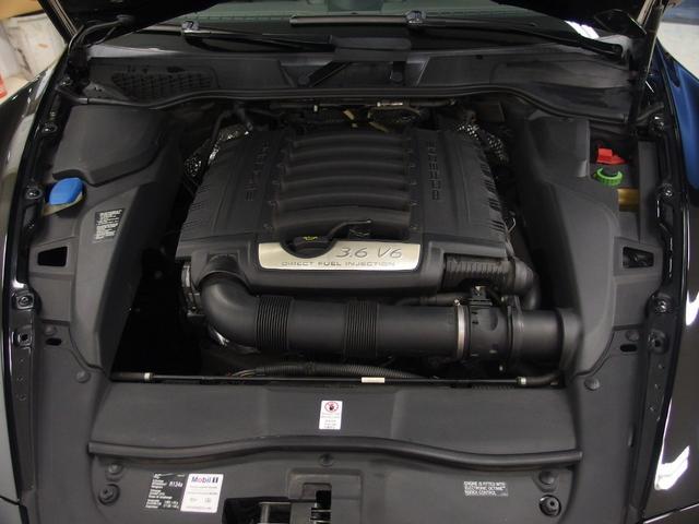 ベースグレード スポーツクロノ 社外22AW 左ハンドル 黒革シート 2012年モデル サンルーフ アルパインHDDナビ フルセグ アルパイン後席モニター シートヒーター(19枚目)