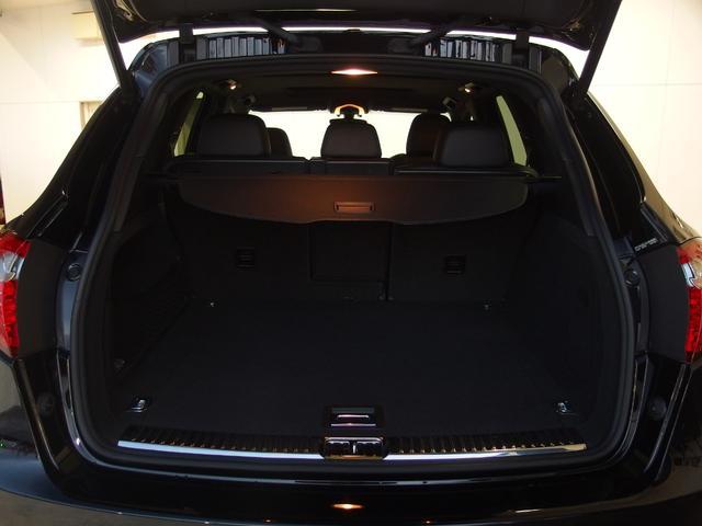 ベースグレード スポーツクロノ 社外22AW 左ハンドル 黒革シート 2012年モデル サンルーフ アルパインHDDナビ フルセグ アルパイン後席モニター シートヒーター(20枚目)