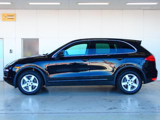 ベースグレード スポーツクロノ 社外22AW 左ハンドル 黒革シート 2012年モデル サンルーフ アルパインHDDナビ フルセグ アルパイン後席モニター シートヒーター(23枚目)