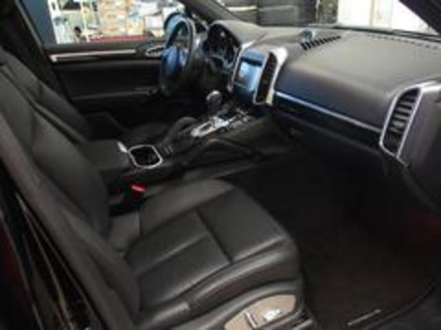 ベースグレード スポーツクロノ 社外22AW 左ハンドル 黒革シート 2012年モデル サンルーフ アルパインHDDナビ フルセグ アルパイン後席モニター シートヒーター(26枚目)