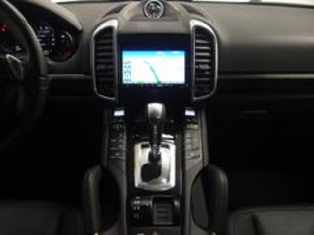 ベースグレード スポーツクロノ 社外22AW 左ハンドル 黒革シート 2012年モデル サンルーフ アルパインHDDナビ フルセグ アルパイン後席モニター シートヒーター(28枚目)