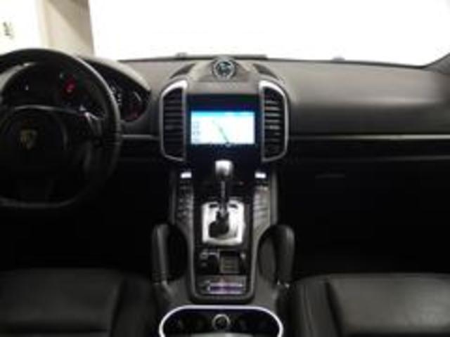 ベースグレード スポーツクロノ 社外22AW 左ハンドル 黒革シート 2012年モデル サンルーフ アルパインHDDナビ フルセグ アルパイン後席モニター シートヒーター(29枚目)