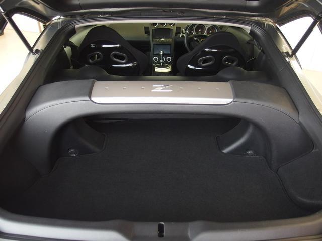 日産 フェアレディZ バージョンT ヴェイルサイド 映画仕様 19AW 車高調