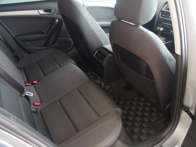 ◆パワーシート!◆シートヒーター!◆スマートキー!◆プッシュスタート!☆☆抗菌・消臭・防汚に!内装コーティング施工可能!光触媒が長期的に車内を抗菌し続けクリーンに保つことができます♪