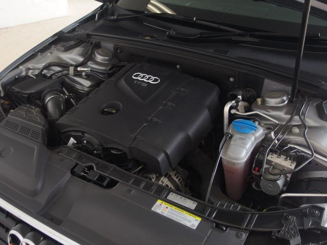 ☆直噴ターボエンジンを採用し、必要な時に必要なだけの燃料で最大限のパワーを発揮できるように設計されたエンジンです☆