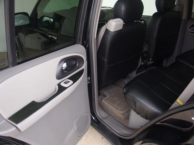 「シボレー」「シボレー トレイルブレイザー」「SUV・クロカン」「愛知県」の中古車16
