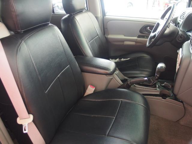 「シボレー」「シボレー トレイルブレイザー」「SUV・クロカン」「愛知県」の中古車22