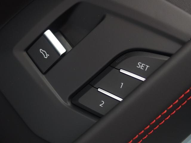 「ランボルギーニ」「ランボルギーニ ウルス」「SUV・クロカン」「愛知県」の中古車10