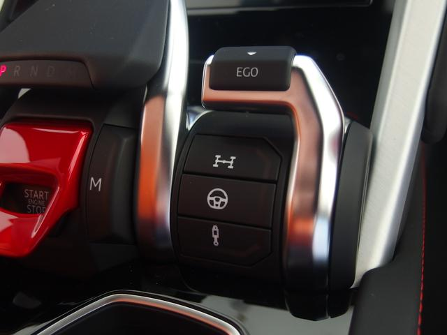 「ランボルギーニ」「ランボルギーニ ウルス」「SUV・クロカン」「愛知県」の中古車36