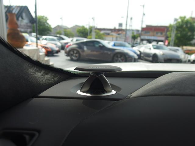 「ランボルギーニ」「ランボルギーニ ウルス」「SUV・クロカン」「愛知県」の中古車38
