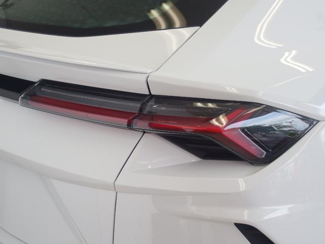 「ランボルギーニ」「ランボルギーニ ウルス」「SUV・クロカン」「愛知県」の中古車47