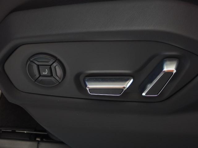 「ランボルギーニ」「ランボルギーニ ウルス」「SUV・クロカン」「愛知県」の中古車11
