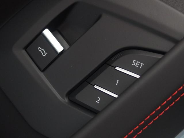 「ランボルギーニ」「ランボルギーニ ウルス」「SUV・クロカン」「愛知県」の中古車12
