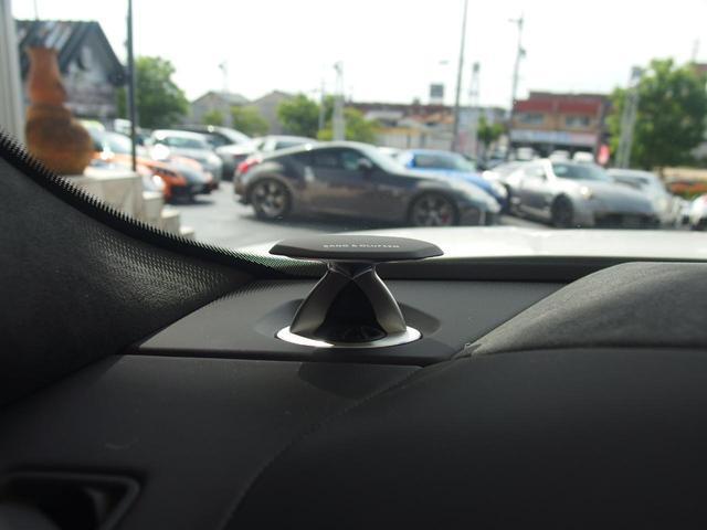「ランボルギーニ」「ランボルギーニ ウルス」「SUV・クロカン」「愛知県」の中古車34