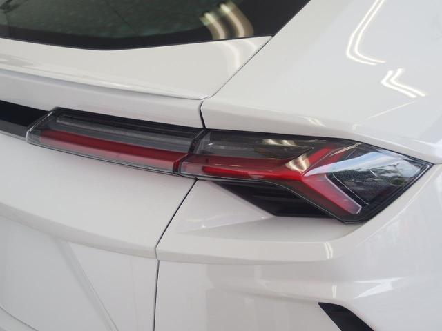「ランボルギーニ」「ランボルギーニ ウルス」「SUV・クロカン」「愛知県」の中古車45