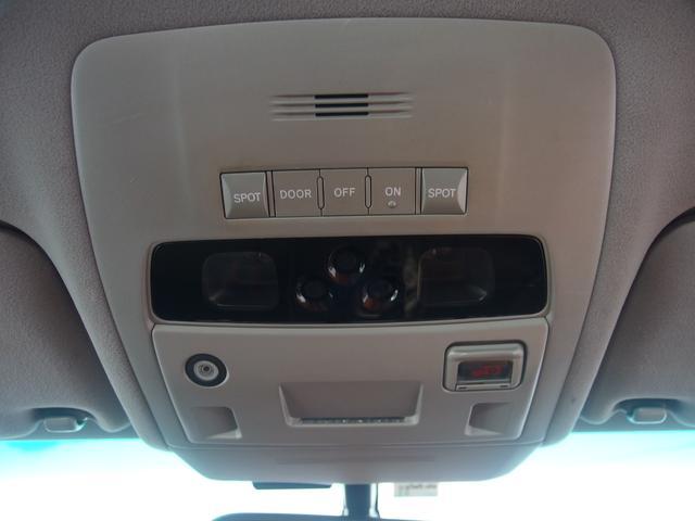 「レクサス」「GS」「セダン」「愛知県」の中古車11