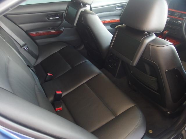「BMWアルピナ」「アルピナ B3」「セダン」「愛知県」の中古車7