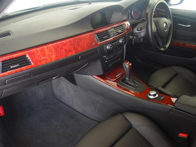 「BMWアルピナ」「アルピナ B3」「セダン」「愛知県」の中古車13