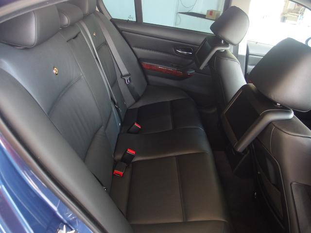 「BMWアルピナ」「アルピナ B3」「セダン」「愛知県」の中古車15