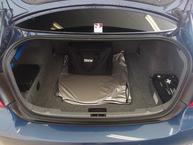 「BMWアルピナ」「アルピナ B3」「セダン」「愛知県」の中古車16